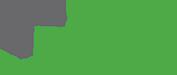 logo-fvm-bg